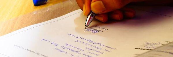 Cinco áreas (e temas) que merecem a atenção das organizações confessionais e religiosas