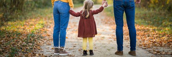 Breves considerações sobre o reconhecimento da paternidade