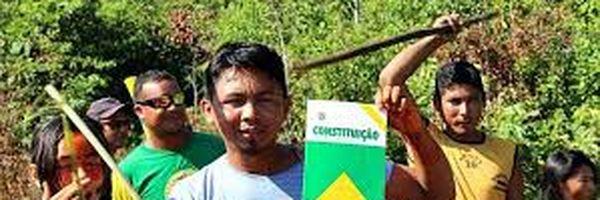 Candidatos às eleições de 2018 e os direitos humanos dos povos indígenas