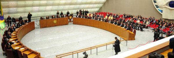STJ- Desembargador pede Justiça gratuita e dois ministros do STJ votam a favor
