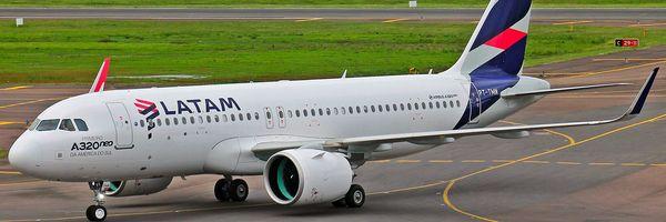 Corona Vírus e Remarcação/cancelamento de vôos
