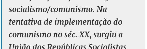 Dissecando Karl Marx