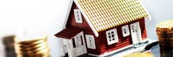 Quem detém a posse do imóvel deve ser indenizado em caso de desapropriação?
