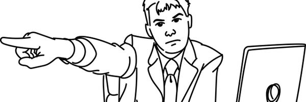 O que você precisa saber sobre rescisão trabalhista