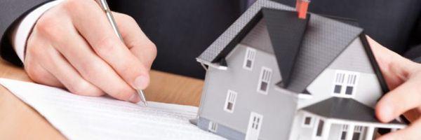 A compra e venda de imóvel em inventário e as cautelas necessárias para a realização do negócio jurídico
