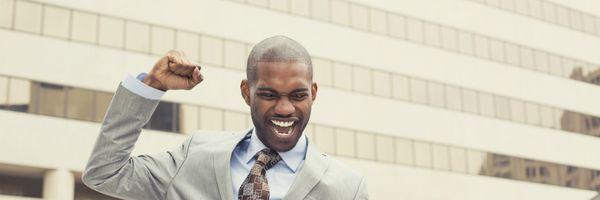 Advogado recém-formado: 9 dicas para ter sucesso