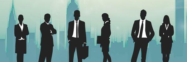 A lei 13874/19 e as alterações na CLT. O que muda para as empresas?