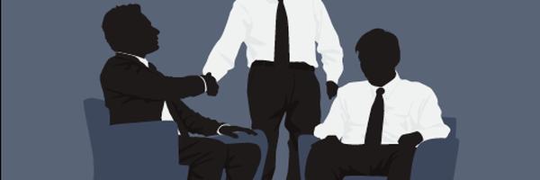 Pontos relevantes sobre Arbitragem (lei 9.307/96 e 13.129/2015)