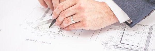 Contrato de Locação Built-to-Suit (construído para servir): vale a pena?