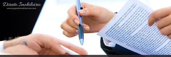 Consequências de um contrato de locação residencial pelo prazo de 12 (doze) meses