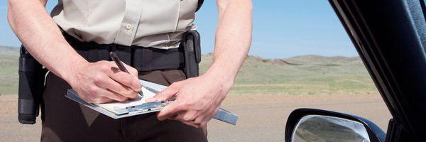Trânsito: aumento das multas só valerão após um ano da alteração