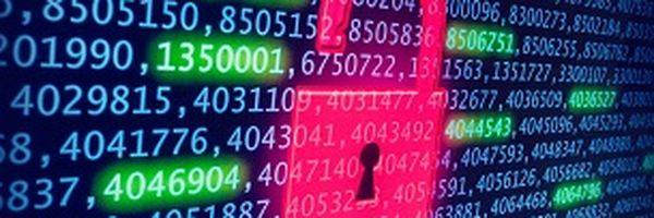 Proteção de dados além do óbvio
