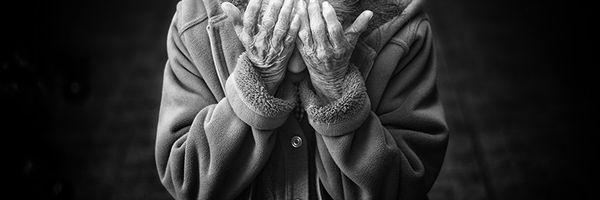 6 recomendações para idoso fugir do endividamento