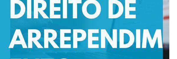 9 Dúvidas sobre Direito de Arrependimento no CDC.