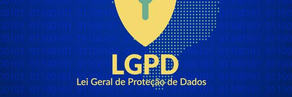 """A LGPD é dessas que """"não pega""""?"""