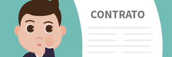 Como calcular a multa por quebra de contrato de aluguel