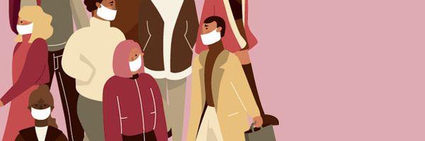 A pandemia do coronavírus e a aplicação da lei penal