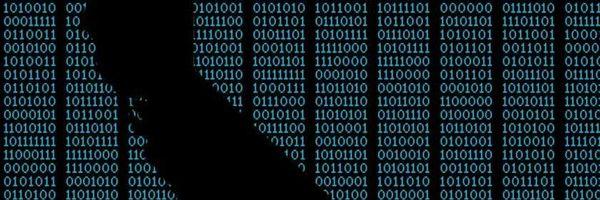 California Consumer Privacy Act (CCPA) entra em vigor