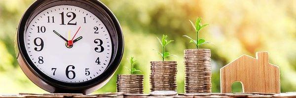 Hipoteca – Duas hipóteses de preferência frente a Alienação Fiduciária
