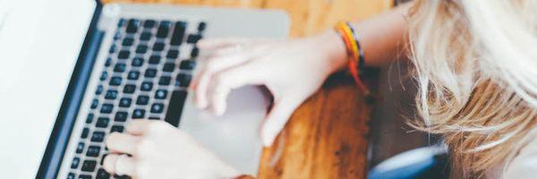 Site de juiz possibilita que estudantes acompanhem audiências online e com emissão de certificado