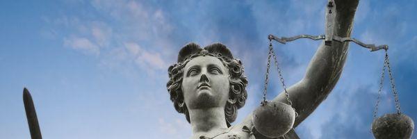 Lei 13.994/20 autoriza conciliação não presencial no Juizado Especial Cível