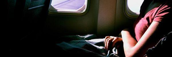 Pandemia. Passageira consegue estorno de passagens aéreas em razão do coronavírus