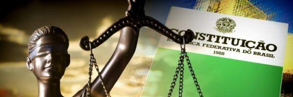 Quais são os tipos de leis que existem no Brasil?