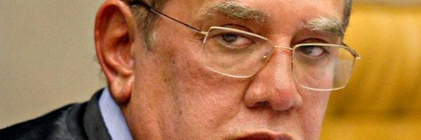 Gilmar Mendes diz que com Lava Jato no poder 'fechariam o Congresso, fechariam o Supremo'