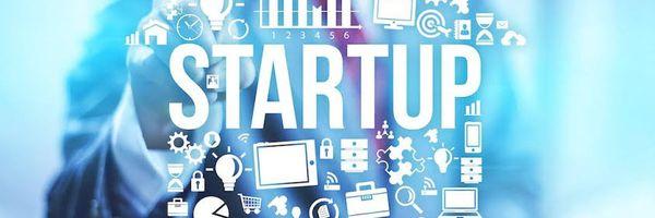 E&I #01 – Compreendendo o conceito de Startups (ou a jornada do empreendedor)