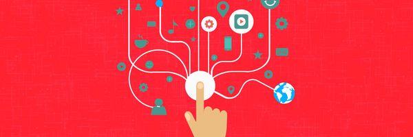 Marketing digital na Advocacia: uma opção para 2019?