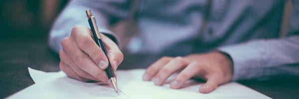 Participe do 2º Workshop de produção de conteúdo jurídico do Jusbrasil
