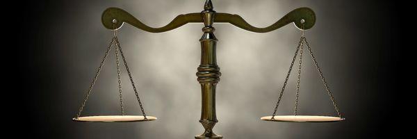 O princípio da segurança jurídica