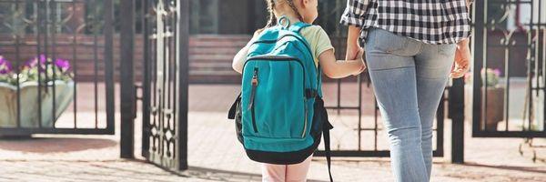 Pagar escola conta como pensão alimentícia?