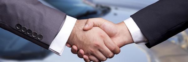 TRF1 mantém isenção de IPI para a compra de automóvel a pessoa com deficiência no joelho