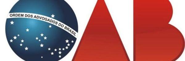 Ensino jurídico do país deve ser controlado pela OAB, defende presidente do IAB