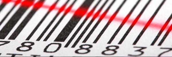 Cliente não pode ser responsabilizado por erro em boleto de mensalidade, diz TJ-SP