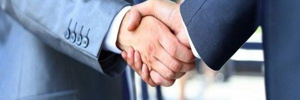 Justiça Negocial: Lei Anticrime permite transação em improbidade administrativa e reflexões críticas