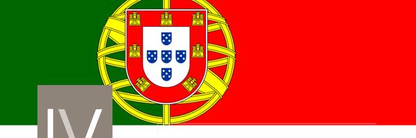 Como provar a efetiva ligação à comunidade portuguesa?