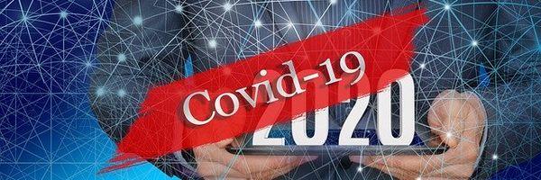 A COVID-19, a realidade social e o Direito. Existe interação?