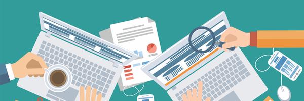 Dicas para melhorar sua produção de conteúdo jurídico