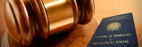 Juiz reverte demissão em massa e diz que reforma é inconstitucional