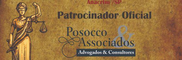 Posocco & Advogados Associados premiará participantes de batalha universitária