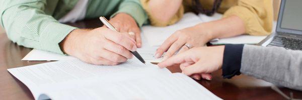 Sem anuência do credor, parcelamento não pode ser justificado por epidemia.