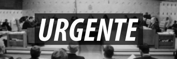 Recuperação de PIS/COFINS tem nova pauta no Supremo: 01/04/2020