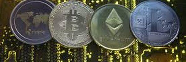 Afinal, criptomoeda é moeda?