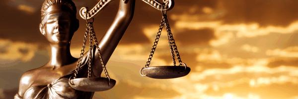Considerações sobre o Sistema de Governo Semipresidencialista