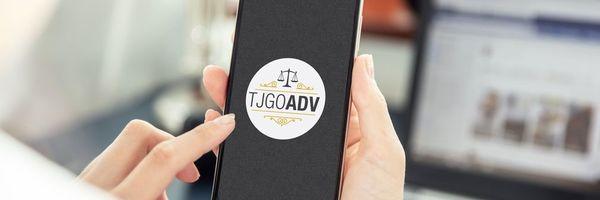 TJGO lança sistema de inteligência artificial e App para Advogados