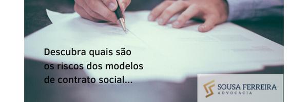 Funções do advogado societário e a importância da assessoria jurídica na elaboração de um contrato social