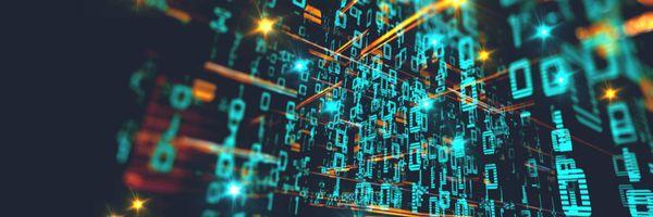 LGPD: conheça o Decreto de Compartilhamento de Dados