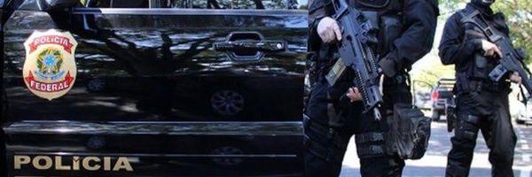 """Perito da PF que """"levou"""" bens apreendidos para casa deve perder cargo, decide STJ."""